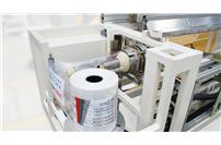 LS-Plastic Pipe On-line Bagging Machine